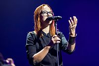 Stefanie Heinzmann - 2016330202519 2016-11-25 Night of the Proms - Sven - 1D X II - 0145 - AK8I4481 mod.jpg