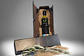 Stefanos Olive Oil inside gift box.jpg