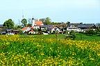 Ainring - Niemcy