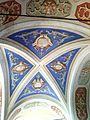 Stella-chiesa san Bernardo-volte laterali.jpg