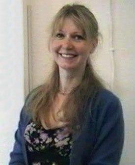 Stella Vine 2001
