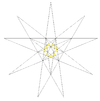 Stellation icosahedron d facets.png