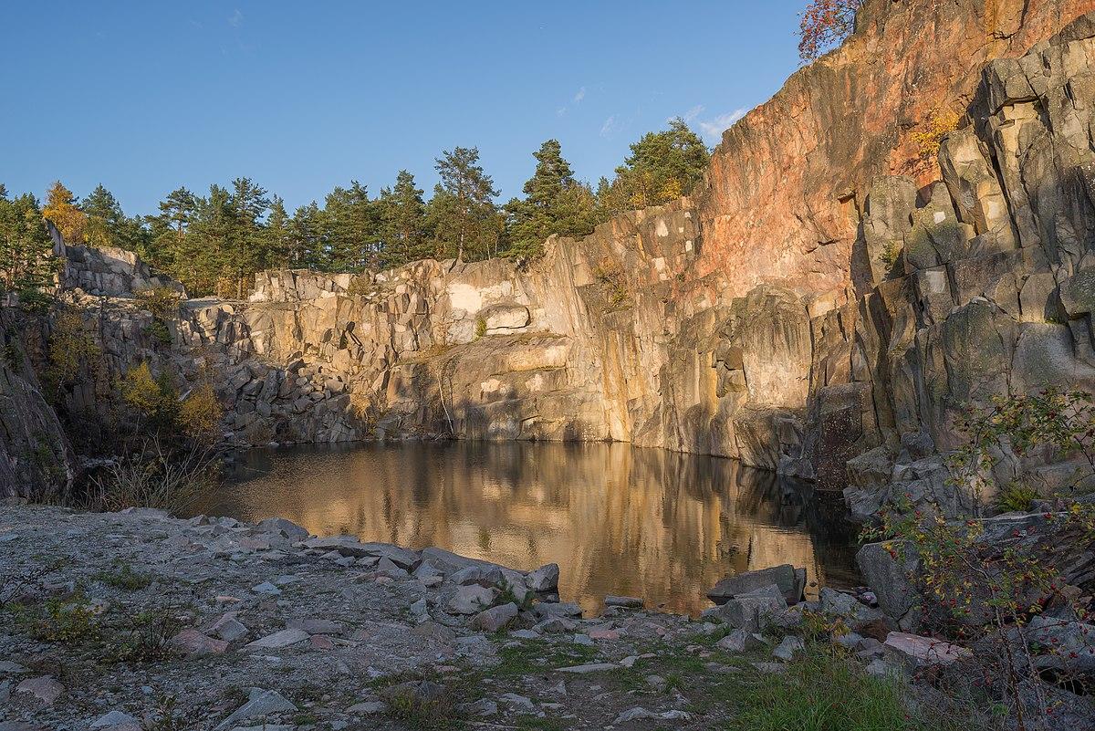 Frings Ridskola - 901 Photos - Ekns Grd, 17963 Stenhamra