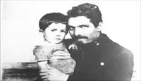 Stepan Shaumyan-3.png