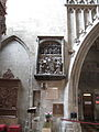 Stephansdom Wien 14.JPG