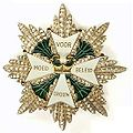 Ster van de Militaire Willemsorde.jpg