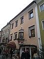 Sterzing-Altstadt19.JPG