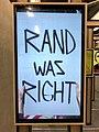 Steve Bannon - A Propaganda Retrospective (29090935517).jpg