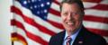 Steve House, Colorado gubernatorial candidate.png