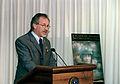 Steven Spielberg 1999.jpg