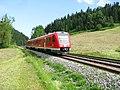 Stiefenhofen GO-3 Bahnstrecke München–Lindau.jpg