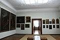 Stift Seitenstetten, Galerie (41405037235).jpg