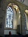 Stiftskirche Inneres Blick auf die Nordseite.jpg