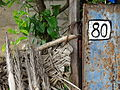 Still Life with Fence and Facade - Mannar - Sri Lanka.jpg