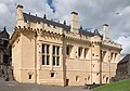 Stirling Castle Great Hall 2016.jpg
