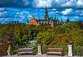 Stockholm, Sweden - panoramio (74).jpg