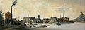 Stockholm från Kungsholmen 1808.jpg