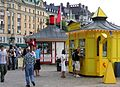 Stockholm sightseeing 2006a.jpg