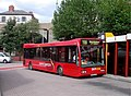 Stockport bus station - geograph.org.uk - 333679.jpg