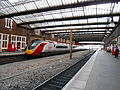 Stoke-on-Trent railway station - 2014-03-22 (5).JPG