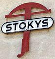 StokysLogo1.jpg