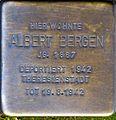 Stolperstein Albert Bergen.jpg