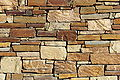 StoneWall-8722.jpg