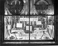 Store window display, Drumheller (16088550005).jpg