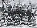 Stormers Sporting Club 1914.jpg