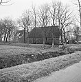 Stormschade, boerderijen, Groningen, Bestanddeelnr 167-0868.jpg