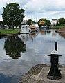 Stourport Basin - geograph.org.uk - 499486.jpg