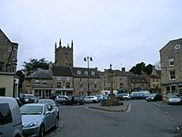 Stow-on-the-Wold.JPG