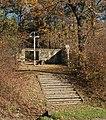 Stróżówka, cmentarz wojenny nr 97 (HB7).jpg