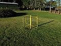 Strýčkovice, hřiště II.jpg