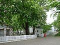 Straße am Schildhorn 2-4B Berlin-Grunewald.jpg