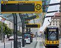 Straßenbahn-Haltestelle Postplatz Dresden.jpg