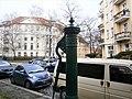 Straßenbrunnen8 Pankow Binzstraße (7).jpg