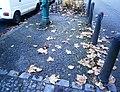 Straßenbrunnen 47 Pankow BerlinerStr39 (4).jpg