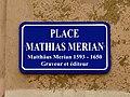 Strasbourg-Place Mathias-Merian-Plaque.jpg