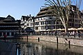 Strasbourg 2009 IMG 4057.jpg