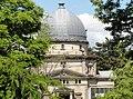 Strasbourg Observatoire 01.jpg