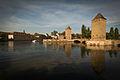 Strasbourg Ponts couverts octobre 2013 02.jpg