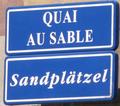 Strassburg-Sandplätzel-Schild.png
