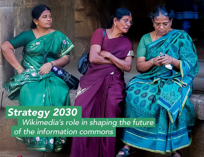 File:Strategy 2030 Wikipedia's role in shaping the future of the information commons.pdf