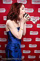Streamy Awards Photo 1205 (4513304505).jpg