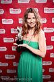 Streamy Awards Photo 1243 (4513306441).jpg