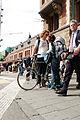 Streets of Amsterdam, Netherlands, Northern Europe.jpg