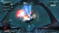 Strike Suit Infinity - Screenshot 04.png