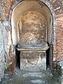 Strolling Pompeii (7238787024).jpg