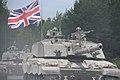 Strong Europe Tank Challenge 2018 (28897734688).jpg